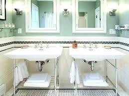 Retro Bathroom Light Vintage Bathroom Lighting Adorable Awesome Vintage Bathroom Light