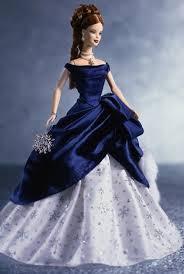 359 best royal blues images on blue