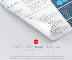 Resume Templates And Cover Letters 25 Cover Letter Templates Free Downloads Psd Pdf Ai Word