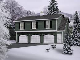 Building A Garage Apartment by Garage Apartment House Plans U0026 Garages Residential Design Services