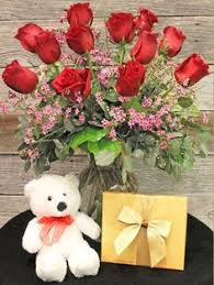 flower delivery denver s day packages cupid s creation package 2 dozen roses