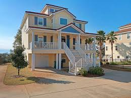 amazing navarre getaway with views homeaway mary esther