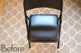 easy chair covers diy chair covers folding chairs thesecretconsul