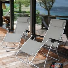 Anti Gravity Rocking Chair by Zero Gravity Chair The Perfect Sitting Position For Maximum Comfort
