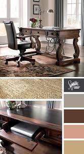 Ashley Furniture Home Office by 51 Best Ashley Furniture I Love Images On Pinterest Bedroom