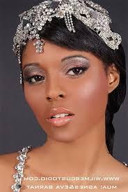 nyc bridal makeup nyc wedding hair and makeup fresh agnes barnat bridal makeup