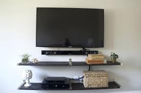 under cabinet tv mount swivel under cabinet tv mount swivel mounted for kitchen