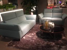 Sofas Blackburn Kuka Comes To Furnimax Furnimax News