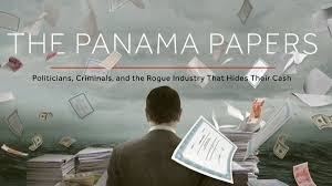 What Does The Flag Of Panama Represent Panama Papers Tax Evasion Havens Toronto Star