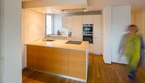 Esszimmer Streichen Ideen Nauhuri Com Wohnküche Streichen Ideen Neuesten Design