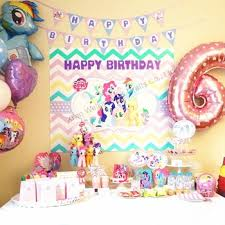party supplies wholesale fashion kids birthday party supplies theme wholesale buy kids