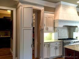 hidden bedroom doors amazing perfect home design