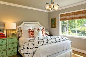 Guest Bedroom Color Ideas Guest Bedroom Decorating Ideas And Pictures Small Guest Bedroom