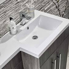 space saver sink and toilet harbour icon 1100mm spacesaving combination bathroom toilet sink