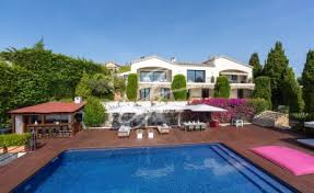 456 estate for sale luxury estate for sale or rentals in vallauris