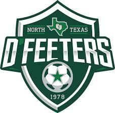 thanksgiving showcase dfeeters soccer club