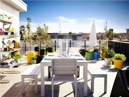 Patio Sets Ikea 22 Refined Garden Furniture Ideas For Ikea U2013 Fresh Design Pedia
