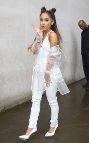 ariana grande costumes for halloween 508 best ariana grande images on pinterest moonlight ariana