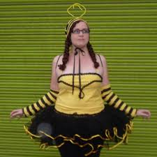 Blind Lemon No Rain The World U0027s Best Photos Of Bumblebeegirl And Norain Flickr Hive Mind