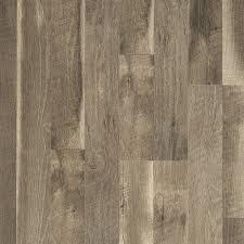 Laminate Flooring Samples Style Selections Park Lodge Oak Laminate Wood Planks Sample