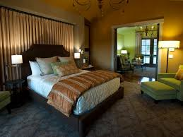Black And Gold Bedroom Decorating Ideas Bedroom Decoration With Gold Ideas Room Decorating Ideas U0026 Home