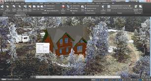autodesk software hydratec inc