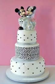 mickey and minnie cake topper modern ideas mickey and minnie wedding cake topper corners