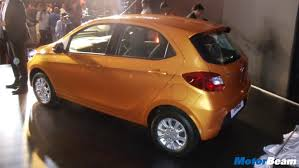 nissan micra on road price in chennai tata tiago launched priced from rs 3 20 lakhs motorbeam