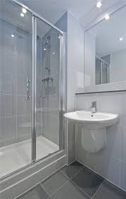 cost to convert bathtub to shower average cost to convert tub to walk in shower tags 98 impressive