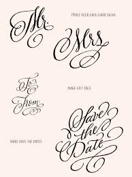 wedding backdrop name design diy wedding ideas with adorn fonts ruffled