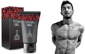 titan gel obat pembesar alat vital pria terlaris emb berlin com