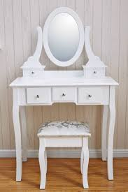 makeup dressing table with mirror mirror furniture dressing table mirror furniture dressing table