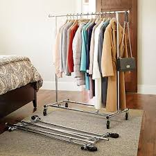 closet organizers closet storage ideas u0026 bedroom clothing storage