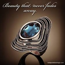 make promise rings images 22 best all types promise rings images princess jpg