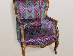 Moroccan Chair Mamounia Moroccan Chairs Joyce Petschek Bargello Arts