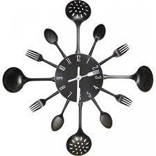 pendule moderne cuisine pendule moderne cuisine galerie avec pendule moderne cuisine great
