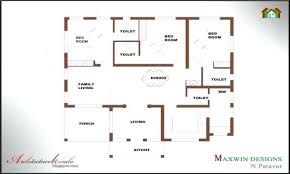 4 bedroom single house plans home plan kerala fantastic single floor 4 bedroom house plans garden