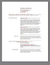 free professional resume templates microsoft word free resume templates 6 microsoft word doc professional job and 85 astounding free professional resume templates