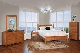 shaker bedroom furniture amish home hardwood furniture gallery english shaker bedroom pgh mills