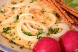 cuisine bavaroise cuisine bavaroise et gastronomie en bavière plats et produits à