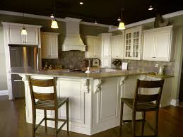 Kitchen Paint Colors With Honey Oak Cabinets Kitchen Cabinet Assumeyourownvalue Kitchens With Maple