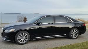boston south shore cape cod limousine service pro limo