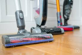 Best Vacuum For Laminate Floors The Best Cordless Stick Vacuum