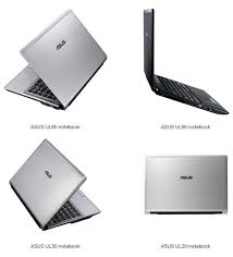 laptop thin and light asus debuting family of thin light laptops cnet