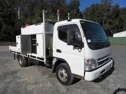 mitsubishi fuso service light reset mitsubishi fuso canter fe85d sales truckworld