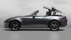 mazda cars 2017 mazda mx 5 archives the truth about cars