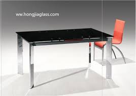 tempered glass table top replacement tempered glass patio table top replacement minimalist tempered glass