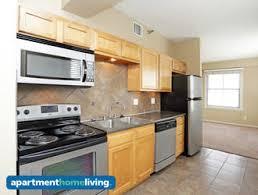 1 bedroom omaha apartments for rent omaha ne