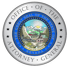 Power Of Attorney Form Nevada anthem opinions nevada know how