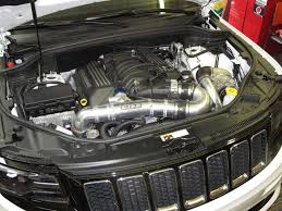 srt jeep 2011 new boost for your jeep or dodge from ripp superchargers